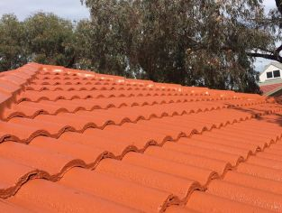 Roof-Restoration-Mornington-Roof-Painting1
