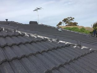 Roof-Restoration-Mornington-Roof-Restoration