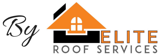 Mornington Roofing Logo